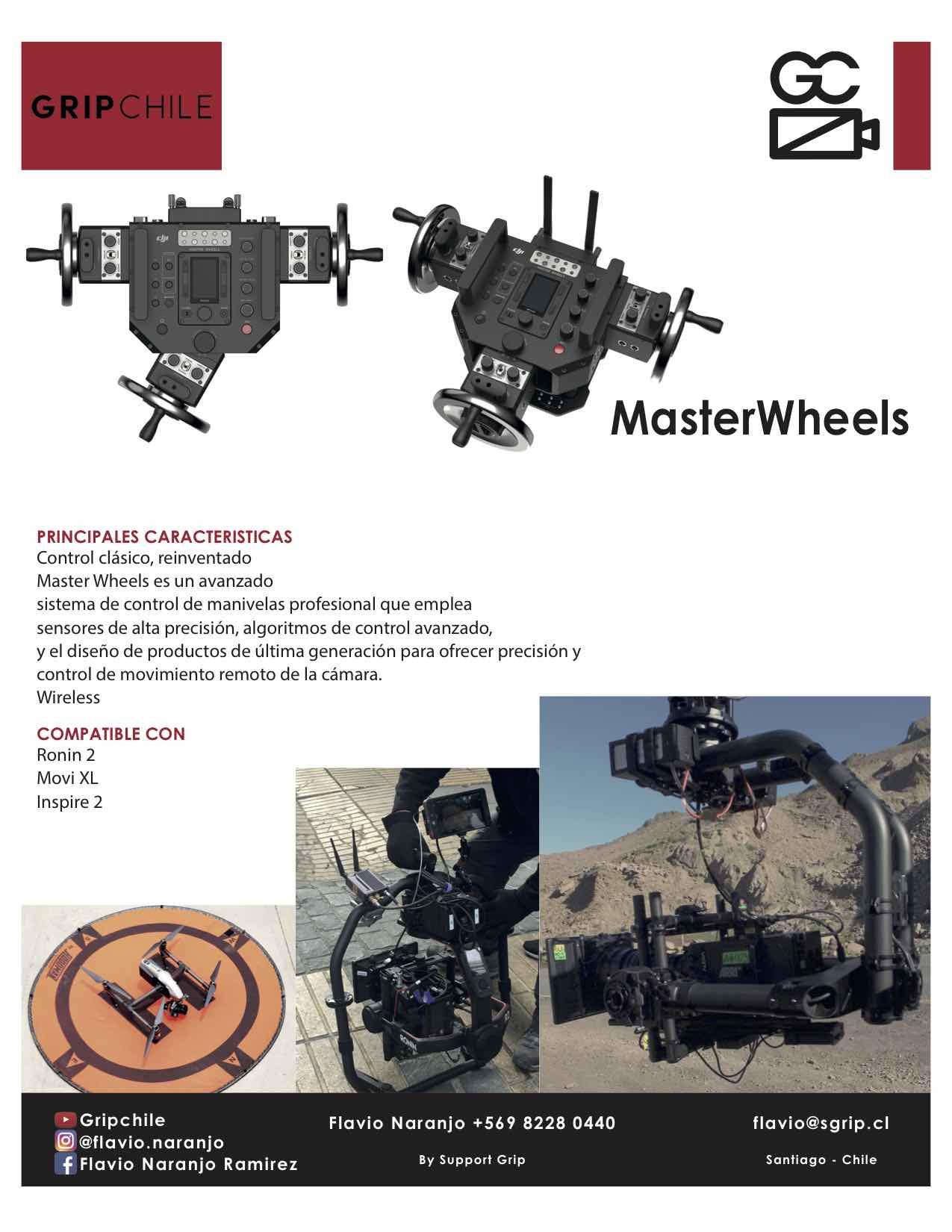 Master_Wheels.jpg